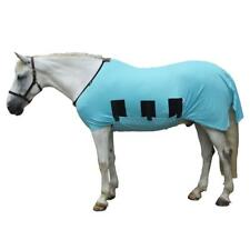 CLEARANCE 70% OFF Snuggy Hoods Sweet Itch Anti-Itch Horse Rug - 5 Sizes!!