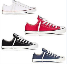 ALL STARs Women Men Taylor Ox High Top Shoes Casual Canvas Sneakers Unisex Shoe