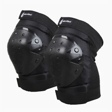 Cycling Racing Tactical Protector Skate Motorcycle Knee-Elbow Pillows Protective