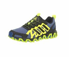 adidas Performance Men's Incision M Trail Runner