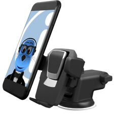 In Car WindScreen AUTO Clip Holder For BlackBerry 8520 Curve, 9300 3G