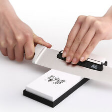 Quality TAIDEA Kitchen Grit Sharpening Stone For Knife Combination Free Shipping