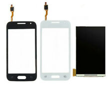 Touch Screen Digitizer Glass+Lcd Display For Samsung Galaxy Ace 4 SM- G313H