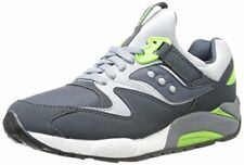 Saucony Originals Men's Grid 9000 Sneaker - Choose SZ/Color