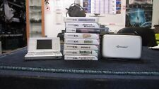 REFURBISHED NINTENDO DS LITE CONSOLE BUNDLES