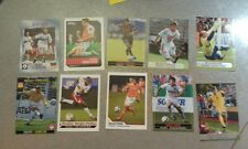 Sports Illustrated for Kids SI For Kids MLS Male Mens Soccer Cards  * YOU PICK *