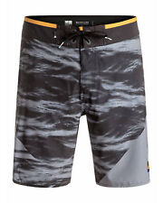 "NEW QUIKSILVER™  Mens New Wave 19"" Boardshort Surf Board Shorts"