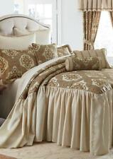 Odette 8-Piece Bedspread Set Collection