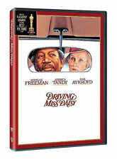 Driving Miss Daisy Snap Case Packaging