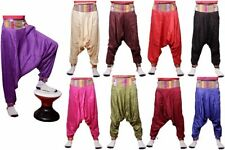 5pcs-25pcs Rayon Casual Nepali UK Harem Pants Trousers Hippie Wholesale Lot
