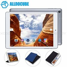 Cube iPlay 8 7.85'' Tablet PC Quad Core Google Android 6.0 16GB Dual WIFI Camera