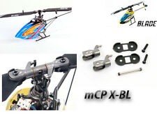 Xtreme Tuning Parts Spare Part for BLADE MCPX-BL mCP X Brushless Helicopter