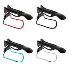 Palstic Bottle Cage Bicycle Bike Cycling MTB Water Bottle Holder Cages Mount