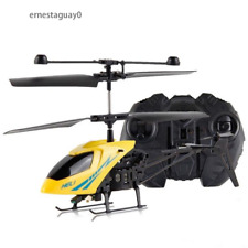 901 Radio Remote Control Aircraft 2.5CH Mini RC Helicopter Kids Gifts