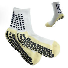 Anti Slip Soccer Socks Team Sports Socks Sport Socks Football Sports Socks