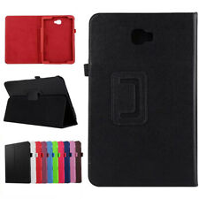 PU Leather Case Cover Stand For Samsung Galaxy Tab 4 3 Lite 7.0 8.0 10.1 Tablet