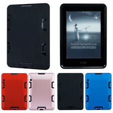 """Case Cover For Amazon Kindle Voyage Paperwhite 1 2 3 5th 6th 7th Gen E-reader 6"""""""