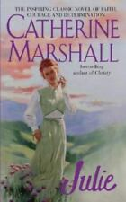 Julie by Catherine Marshall (2006, Paperback)