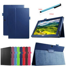 "7"" 7.9"" 8"" 10.1""Ultra Slim Leather Case Folio Cover Stand For Acer Iconia Tablet"