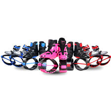 Jumps Boots Jumping Shoes US Shipping Multi Colors and Sizes
