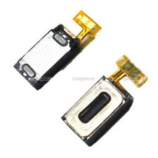 Ear Speaker Flex Cable For LG V20 Earpiece EarSpeaker Sound Ribbon Repair Part