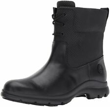 Timberland Women's Turain Ankle Wp Rain Boot - Choose SZ/Color
