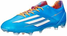 adidas Performance Men's F30 TRX Firm-Ground Soccer Cleat - Choose SZ/Color