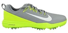 Nike Golf Lunar Command 2 Shoes (Closeout)