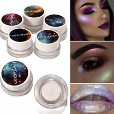 Beauty Makeup Bling Pigment Eye Shadow Eyeshadow Glitter Shimmer Loose Powder