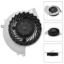 Internal CPU Cooling Fan Cooler for PS4-1100  PS4-1100 Game Console Replacement