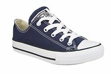 Converse All Star Low Top Kids/Youth Shoes Boys/Girls Sneakers