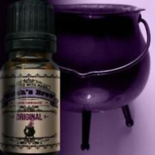 Witches Brew Oil
