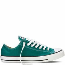 CONVERSE CT OX UNISEX BASKETBALL SHOES, Parasailing