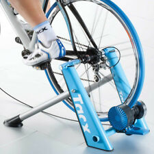 TACX RECONDITIONED CAT B BLUE MATIC SMART VIRTUAL POWER TRAINER £139.99