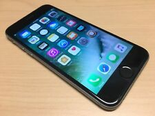APPLE iPhone 6 64gb Jailbroken Unlocked bundle w/ case, cable, charger RARE!!!
