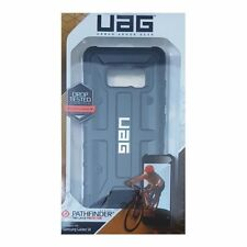 UAG Pathfinder Series Impact Resistant Case for Samsung Galaxy S8 /S8 Plus Cover