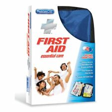Physicians Care Soft Sided First Aid Kit