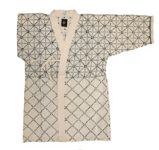 NEW GTMA Authentic Kendo Uniform KEIKOGI High Quality KENDO Jacket Natural BEIGE