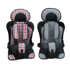 2018 Design Portable Baby Car Seats Child Safety,Baby Car Seat,Child Car Seat,ca