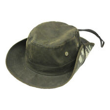 Henschel Men's   Booney 62973 Hat