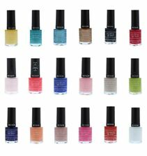 REVLON COLORSTAY GEL ENVY NAIL ENAMEL/POLISH ***CHOOSE YOUR SHADE***