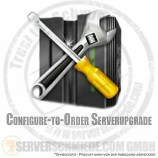 sk#B-RAM416x10 - Konfiguratorartikel CTO Serverupgrade - only with CTO Server
