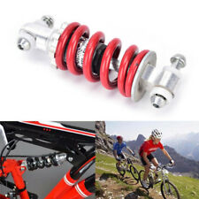Shock Sale Rear Cycling Absorber Suspension Spring Bicycle For MTB Bike Damper
