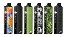 APX PULSAR 2 Dry Herb1 Oven Bake Vape1 100% Authentic 9 COLORS AVAILABLE