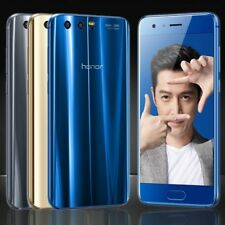 Factory Unlocked Huawei Honor 9 4G Smartphone Octa Core LTE GSM Phone 64GB/128GB
