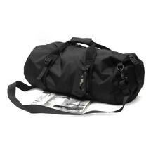 Waterproof Travel Folding Bags Large Duffle Luggage Capacity For Men And Womens