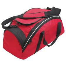 Finden & Hales Ultimate Team Holdall