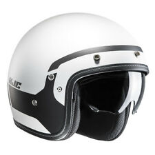 HJC Modik MC-5SF FG-70S Road Helmet