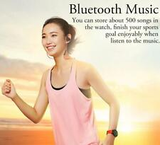 Xiaomi Huami AMAZFIT Smart Watch Sports For Women Men  For All Phone