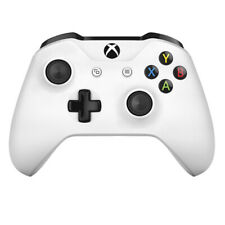 Official Wireless Bluetooth Game Controller Gamepad for Microsoft XBOX One